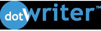 dot Writer.com