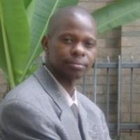 Tainers Kiamba