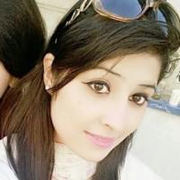 Meena Arvindar