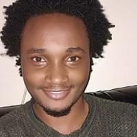 Augustine Kwinga
