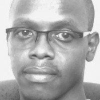 Sambu Jacob