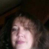 Suzanne Mckoy