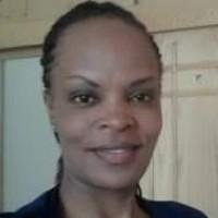 Carolyne Mwaura