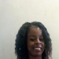 Lilian Onyango