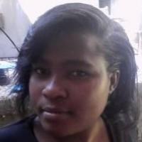 Winfred Munyao