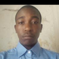 Stephen Nzambu