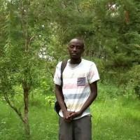 Paul Owuor