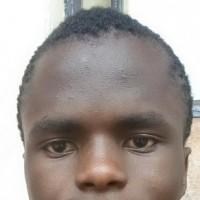 Rogers Odhiambo