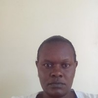 Maureen Masaja
