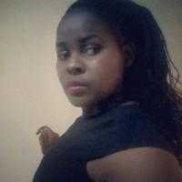Alice Wamwea