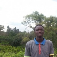 Ian Njiru