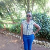 Grace Karanja