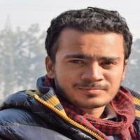 Umair Habib
