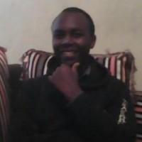 Luka Kanyita