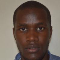 Alfred Oyori