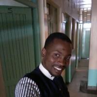 Dennis Mutugi
