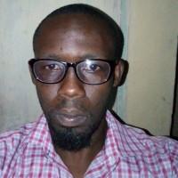 Edwin Mukanzi