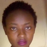 Nellius Njane