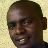 Jackson Mutia