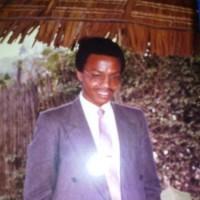 Sam Mwatha