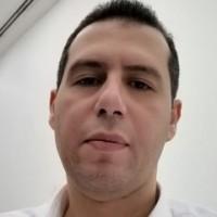 Ahmed Elkheshen