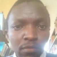 Fredrick Ayodo