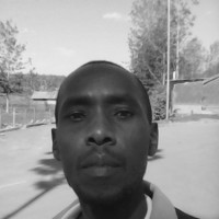 David Maina