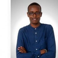 Samuel Kanuna