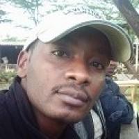Jeremiah Ngunjiri