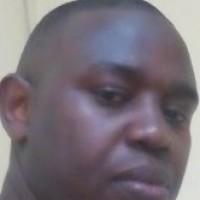 Benjamin Wanyoike