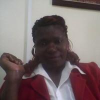 Carolyne Kadenge Mtange