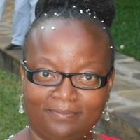Catherine Mukuha