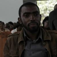 Ezra Aswani