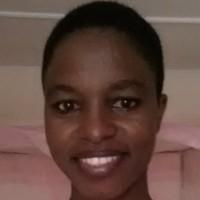 Ruth Mabeya