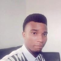 Uchenna Agwu