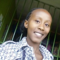 Claries Muthoni