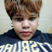 Grace Njaramba