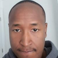 Francis Muthandi