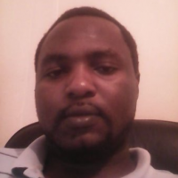 Muthuri Nathaniel