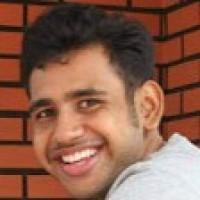 Aravind Nv