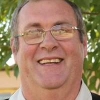 Richard Corona