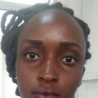 Carolyne Muthoni Gathoni
