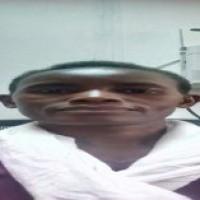 Aseline Onyango