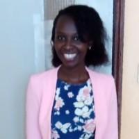 Martha Ndichu