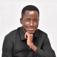 Emmanuel Andambi Gwambo