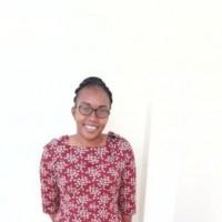 Rebecca Kwalia