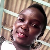 Molly Ndirangu