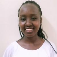 Teresia Nyambura