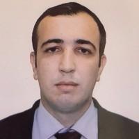 Bakhtiyar Bayramov
