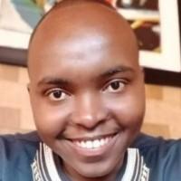 Morris Muthama